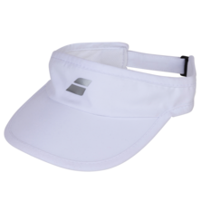 Babolat Visor Junior White