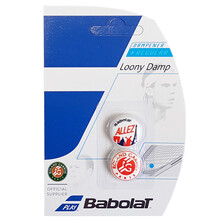 Babolat Loony Dampner French Open Allez 2018