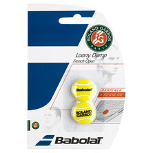 Babolat Loony Damp French Open Yellow