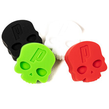 Prince By Hydrogen Skull Vibration Dampeners Assorted Colours