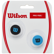 Wilson Pro Feel Ultra Vibration Dampener - Blue