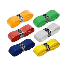 Karakal PU Super Grip ASSORTED Colours - 6 Grips