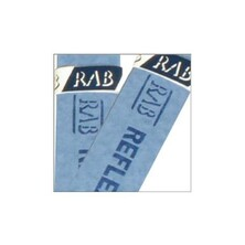 R.A.B Reflex Dry Overgrips 3 Pack