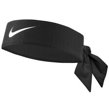 Nike Dry Youth Head Tie