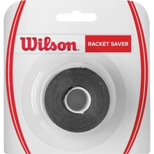 Wilson Racket Saver Tape 2.4M