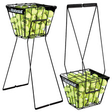 Babolat Tennis Ball Pick-Up Basket