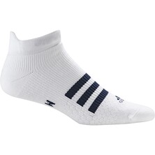 Adidas ID Socks White