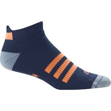 Adidas ID Socks Blue Orange