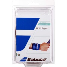 Babolat Medical Wrist Support