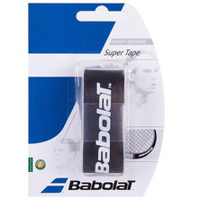 Babolat Head Protection Super Tape Black X5