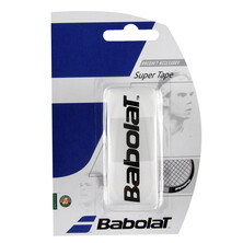 Babolat Head Protection Super Tape White X5