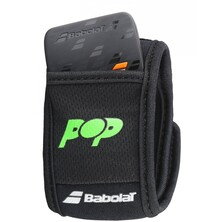 Babolat POP Tennis Sensor Wristband Plus Free Sports Band