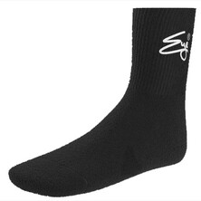 Eye Rackets Performance Socks Black