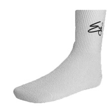 Eye Rackets Performance Socks White