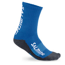 Salming 365 Advanced Indoor Sock Royal
