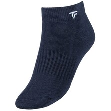 Tecnifibre Women's Socks 2 Pack 2019 Marine