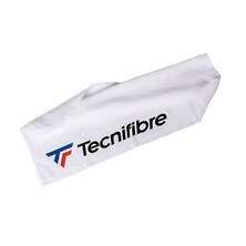 Tecnifibre Towel White