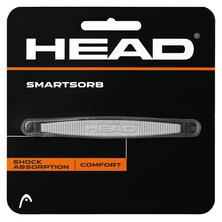 Head Smartsorb - Vibration Dampner ASSORTED