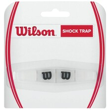 Wilson Shock Trap Vibration Dampners