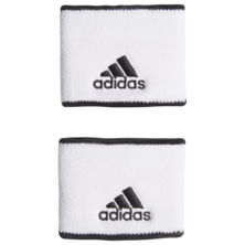 Adidas Wristband Short White
