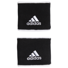 Adidas Wristband Short Black