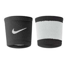 Nike Dri Fit Stealth Wristbands