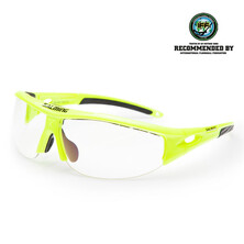 325e28be47 Salming V1 Protective Eyewear Senior