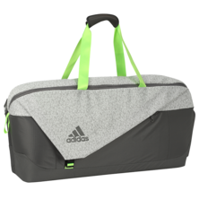 Adidas 360 B7 Tournament Bag Grey