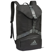 Adidas U5 Backpack
