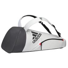 Adidas Badminton Bags, Racket Sport Specialists | Squash