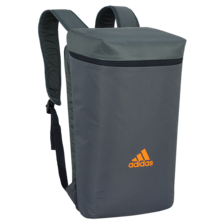 Adidas VS3 Backpack Grey