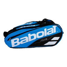 Babolat Pure Drive Racket Holder X6 Racketbag 2018