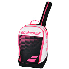 Babolat Classic Club Backpack Pink
