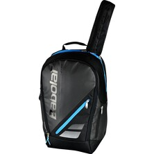 Babolat Expand Team Line Backpack Blue