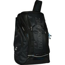 Babolat Maxi Team Line Backpack