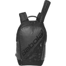 Babolat Expand Team Line Backpack Black
