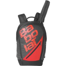 Babolat Expand Team Line Backpack Black Red