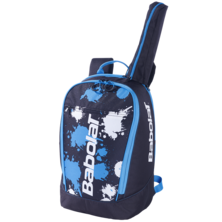 Babolat Classic Club Backpack Black Blue White
