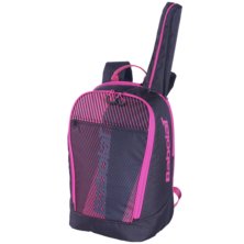 Babolat Classic Club Backpack Black Pink