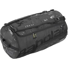 Babolat Duffle Playformance XL Black