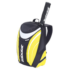 Babolat Backpack Club Line Yellow
