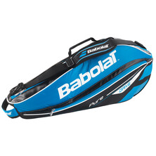 Babolat Pure Drive RH X3 Racket Bag