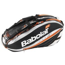 Babolat Play Pure RH X12 Racketbag