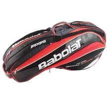 Babolat Pure Strike RH X6 Racket Bag