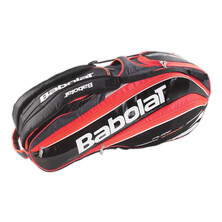 Babolat Pure Strike RH X9 Racket Bag