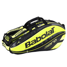 Babolat Pure Aero 9 Racket Holder Bag 2016