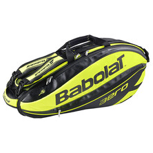 Babolat Pure Aero 6 Racket Holder Bag 2016