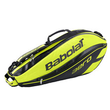 Babolat Pure Aero 3 Racket Holder Bag 2016