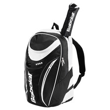 Babolat Backpack Maxi Club