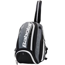 Babolat Pure Backpack Bag Grey